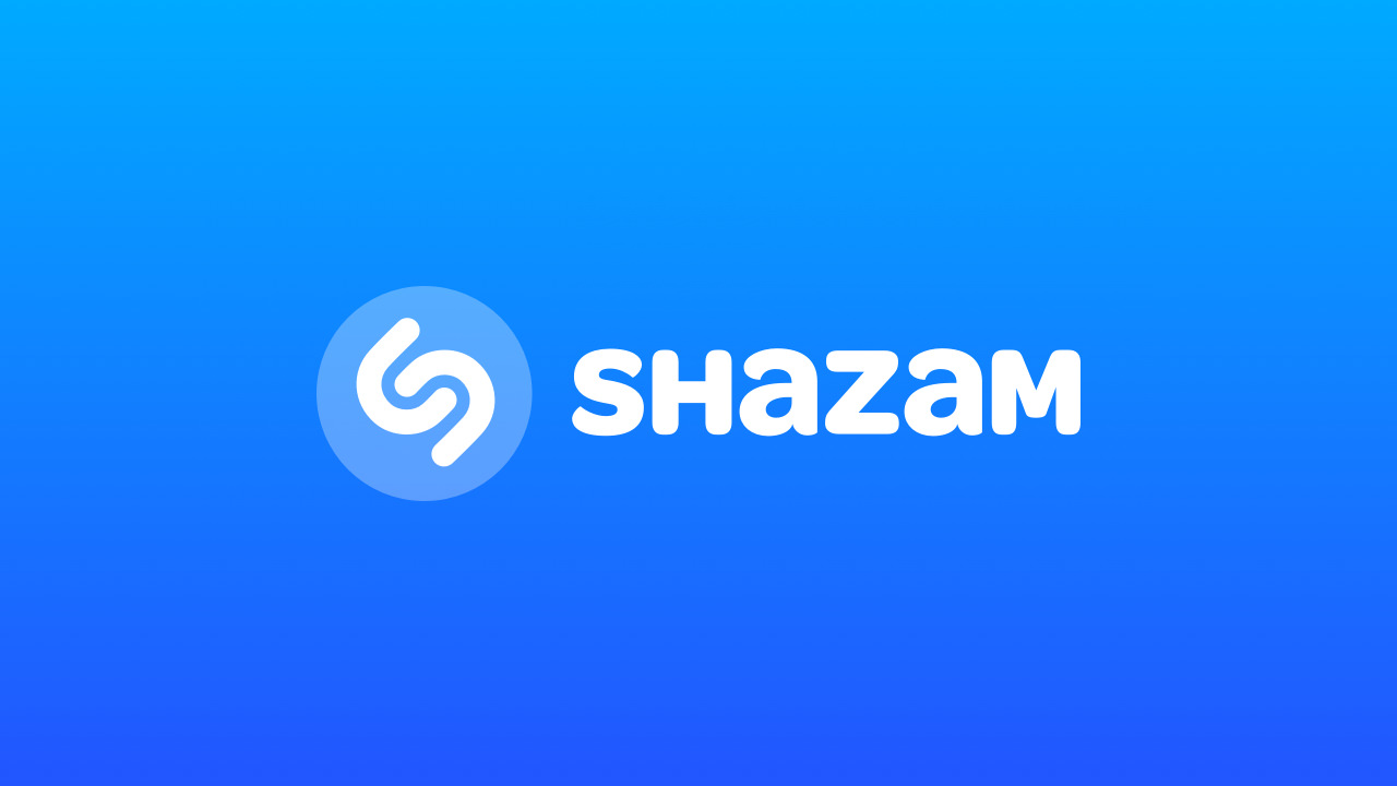 apple-shazam-acquisition-400-million.jpg