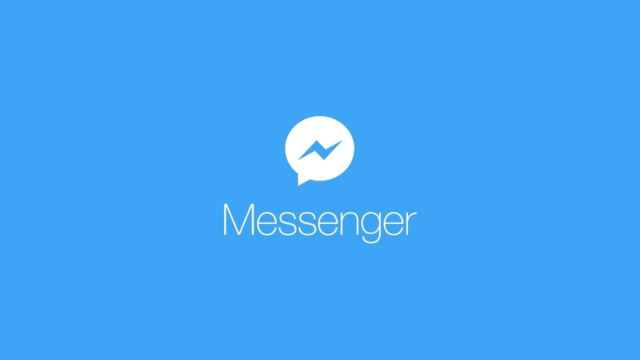 facebook-messenger-world-effects.jpg