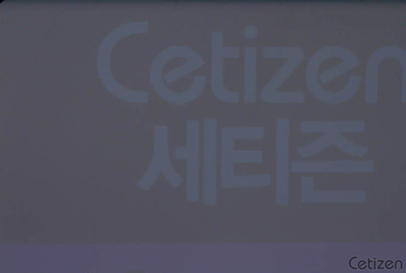 Samsung-Galaxy-Note-8-OLED-burn-in.jpg