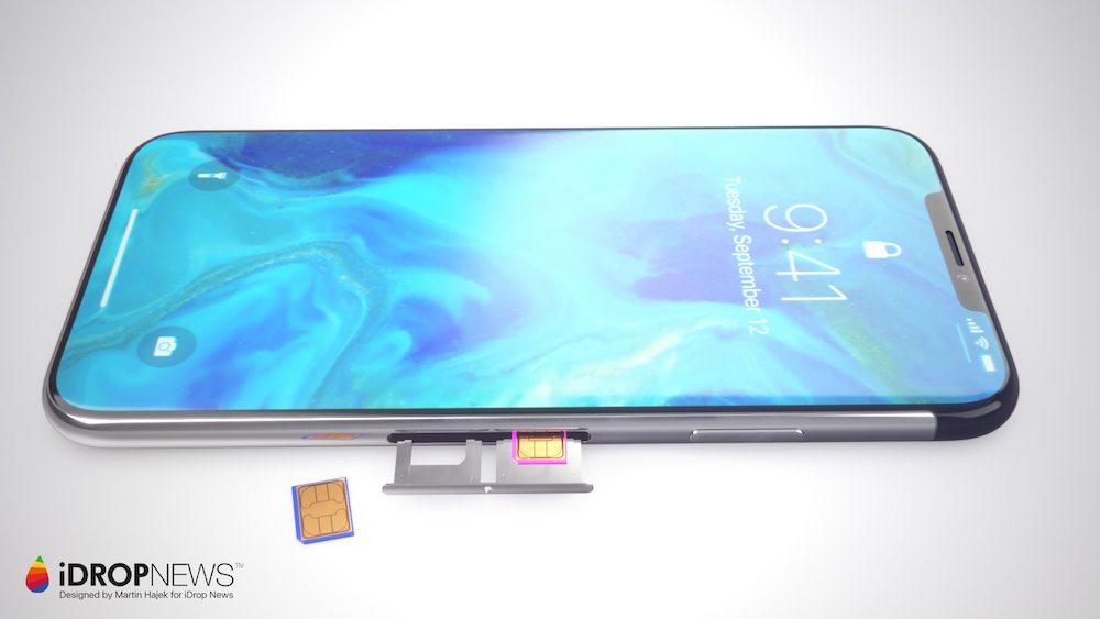 iPhone-XI-Concept-Images-iDrop-News-6