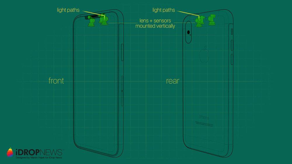 iPhone-XI-Concept-Images-iDrop-News-8.jp