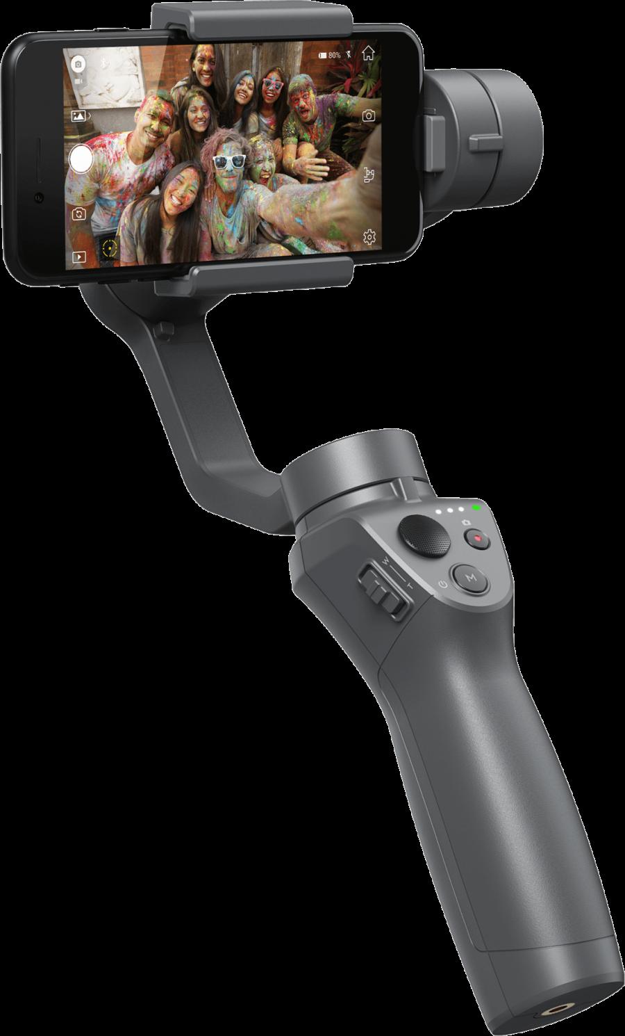 osmo-mobile-2-smartphone-stabilizer-1-e1