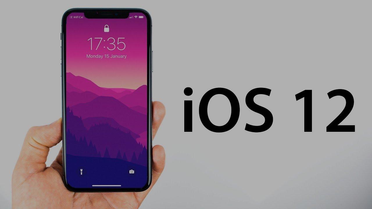 iOS-12.jpg