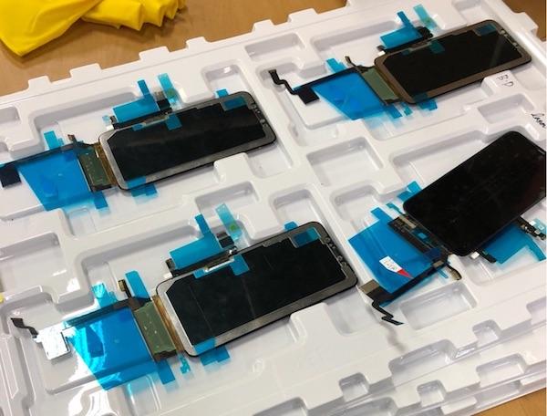 iphone_x_plus_digitizer_leak