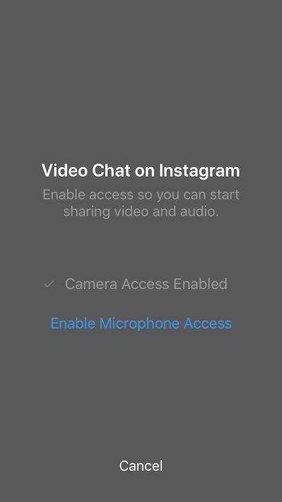 Instagram-video-chat-ios-2.jpg