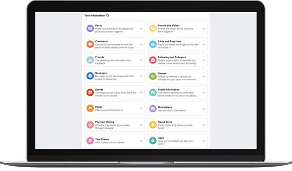 Facebook-ayi-desktop-2