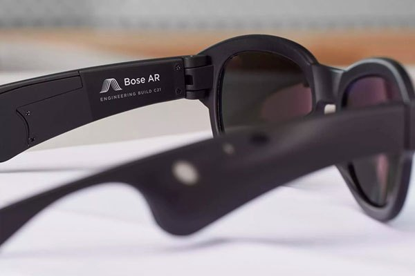 bose-ar-glasses
