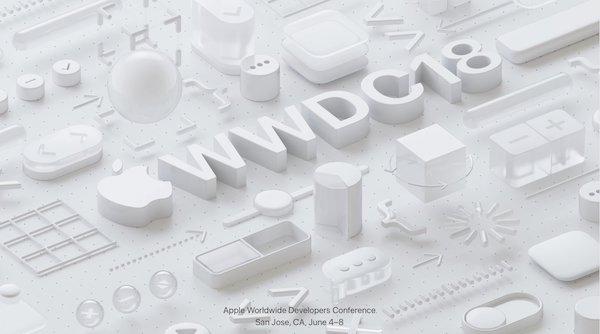 wwdc-2018-600px.jpg