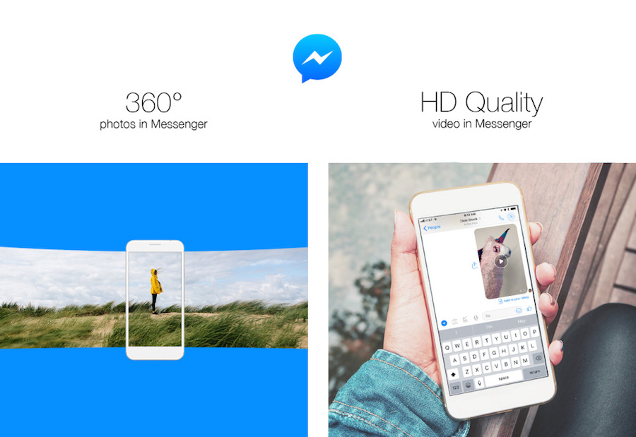 facebook-messenger-send-hd-video-panoramic-360