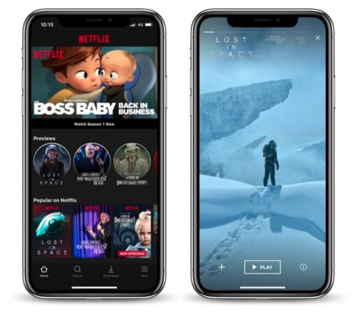 netflix-ios-previews