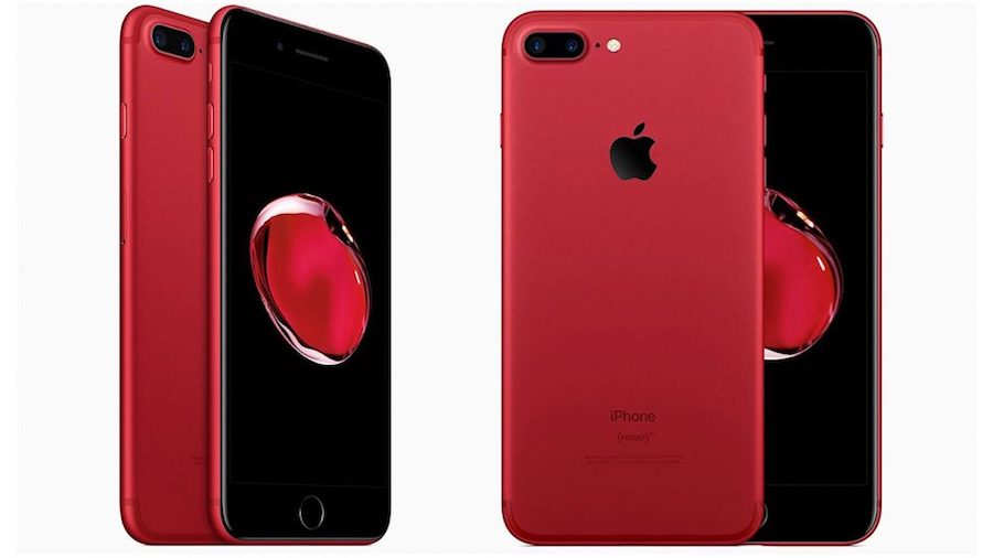 product-red-edition-iphone-8-plus