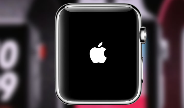 Apple-Watch-Stuck-at-Apple-Logo