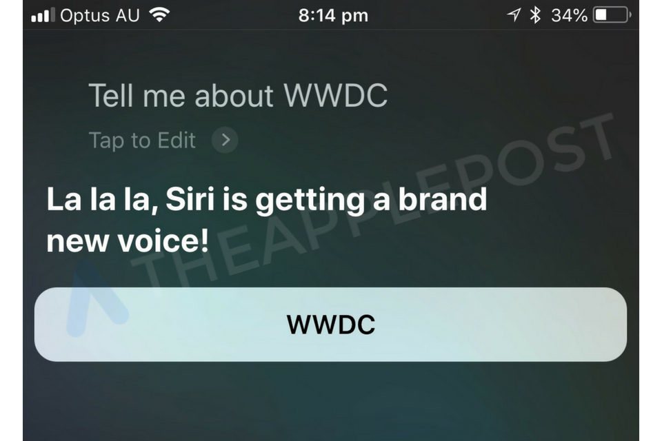 Siri-new-voice-WWDC-20181.jpg