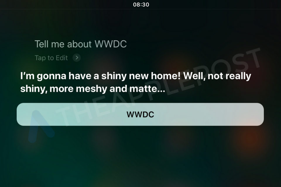 Siri-new-voice-WWDC-20182.jpg