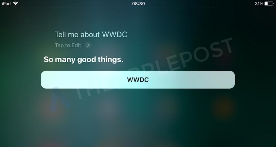 Siri-new-voice-WWDC-20183.jpg