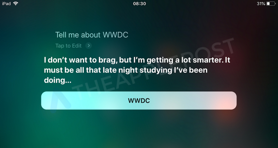 Siri-new-voice-WWDC-20184.jpg