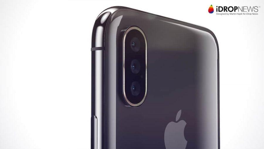 iPhone-ring-flash-triple-camera