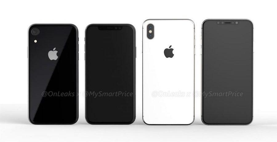 Apple-iPhone-2018-6.1-inch-vs.-6.5-inch