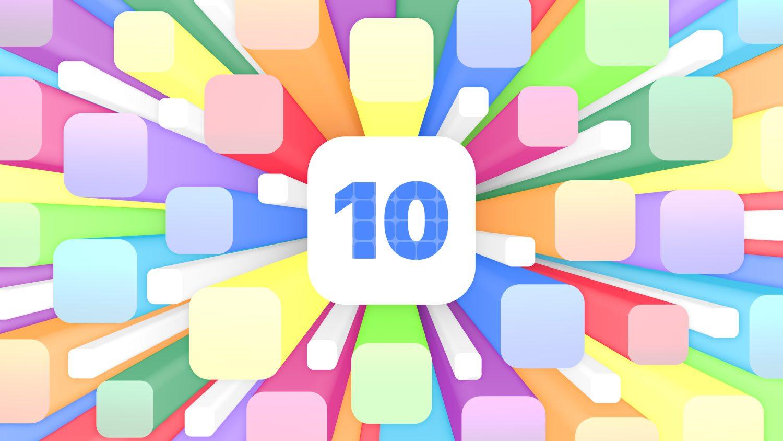 10-years-app-store.jpg