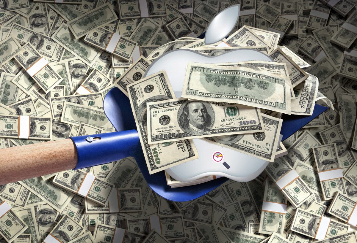 apple-money-shovel-market-share-magnifyi