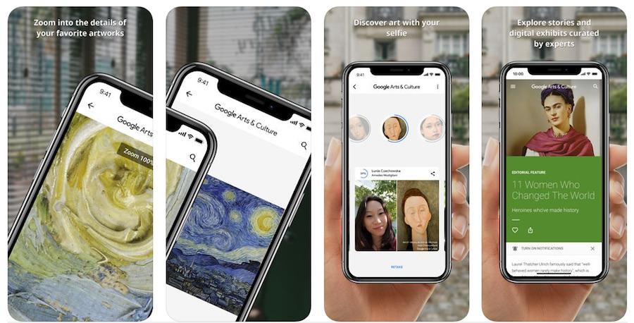 Google-Art-Selfie.jpg