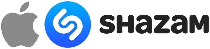 eu-approves-apple-shazam-acquisition