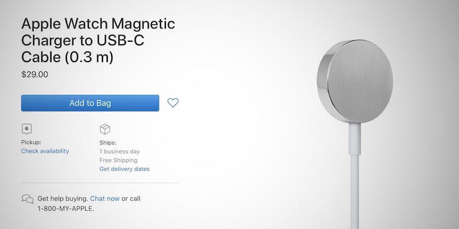 apple-watch-usb-c.jpg