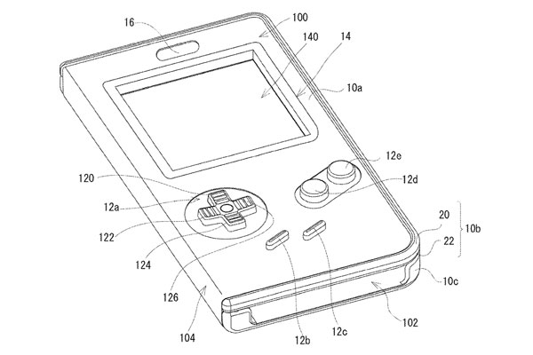 gameboy_playable_case