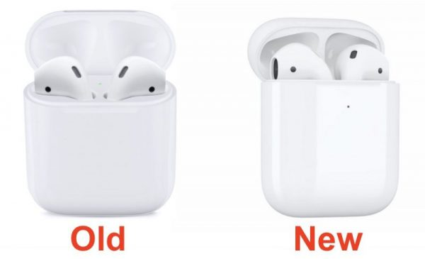 airpods-1-and-2
