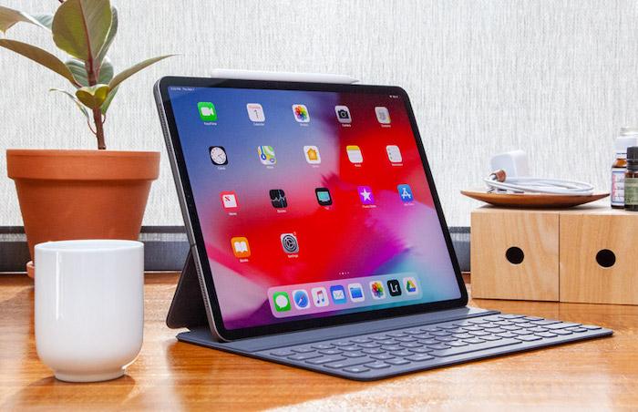 iPad-Pro-2018-review