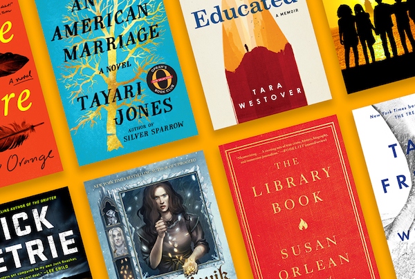 Apple-presents-best-of-2018-Books-and-Au