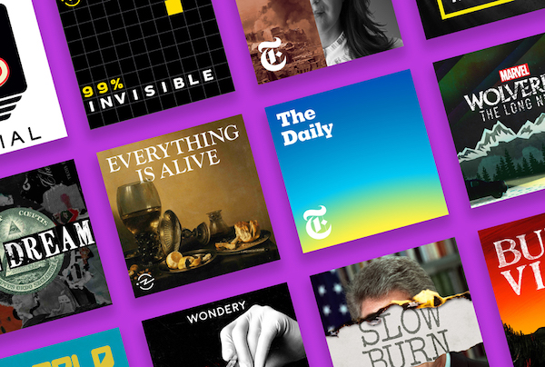Apple-presents-best-of-2018-Podcasts