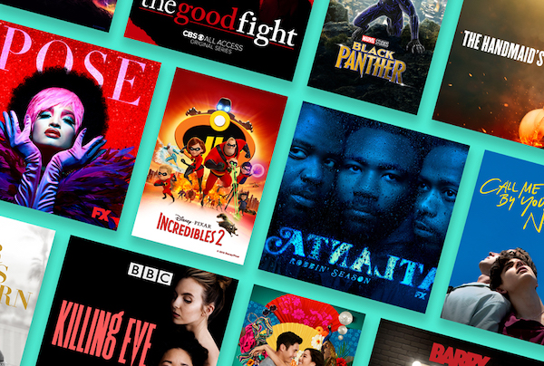 Apple-presents-best-of-2018-TV-Shows-and