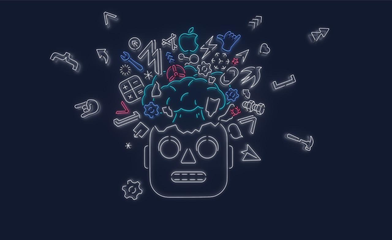 WWDC-2019-iOS13.jpg