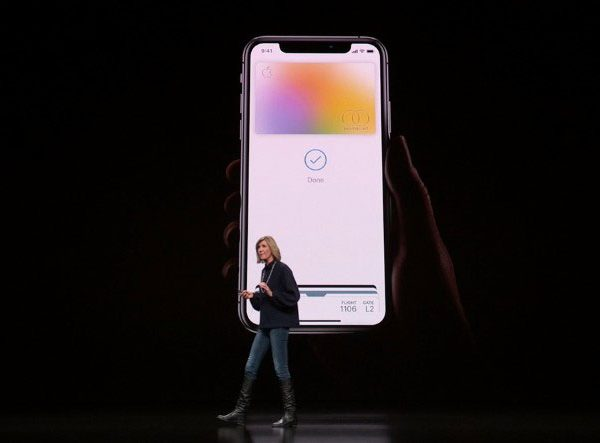 apple_card