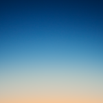 iOS-7-Wallpapers 119@2x~iphone