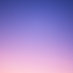 iOS-7-Wallpapers 121@2x~iphone