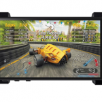 MOGA Ace Power game controller για iPhone