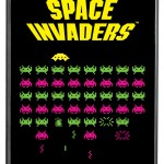 Space_Invaders_iPhone_4_Case