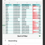 Microsoft-office-excel-ios-screen322x572-3