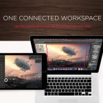 astropad-ipad-as-a-professional-graphics-tablet