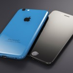 iPhone-6c-concept-3D-Future-001