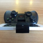 MOGA REBEL iPhone game controller review