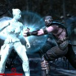 Mortal Combat X iPhone App store-3