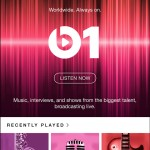 Apple_Music-overview_radio