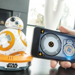 BB-8--Sphero-graphic-drive