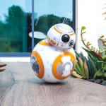 BB-8--Sphero-graphic-movement