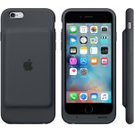 iphone_6-6s-smart-battery-case-
