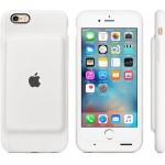 iphone_6-6s-smart-battery-case-3