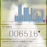 tractive_motion-activity_tracking-for-pets